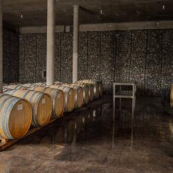05-vina-las-ninas-winery-oak-barrel
