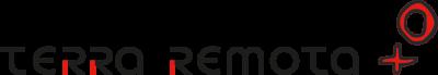 TERRA-REMOTA