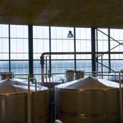 vina-las-ninas-winery-vat-inox-top-02