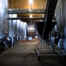 vina-las-ninas-winery-vat-inox